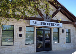 Buttercup Dental