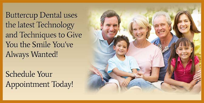 Cedar Park Dentist - Drs  Smith, Park and Stancey - Cedar Park Dentist