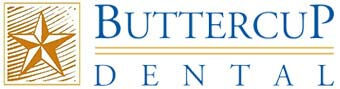 Buttercup Dental - Cedar Park Texas Dentist